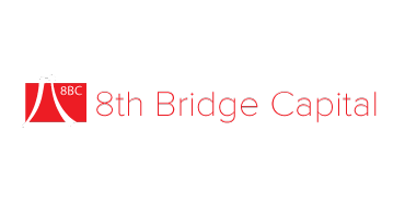 8th Bridge Capital