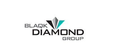 Blaqk Diamond Group