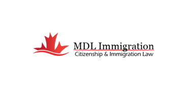 MDL Immigration.