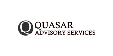 Quasar Advisory Services.